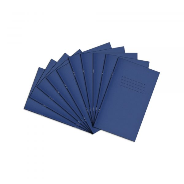 200x120 Dark Blue 10 Pack