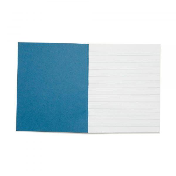 8x6 5 Light Blue F8 2