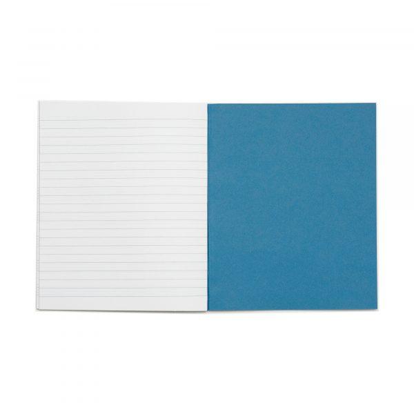 8x6 5 Light Blue F8 4