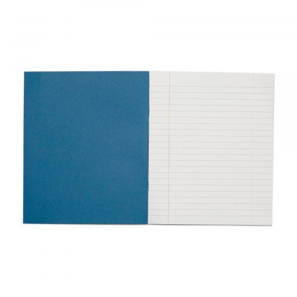 8x6 5 Light Blue F8 M 2