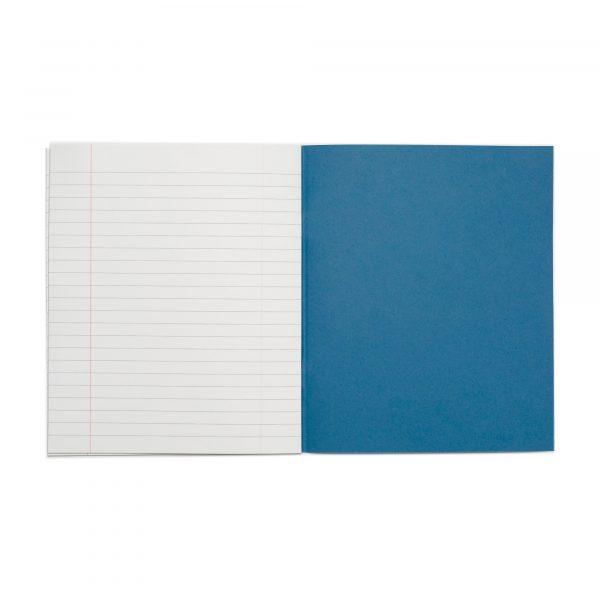 8x6 5 Light Blue F8 M 4