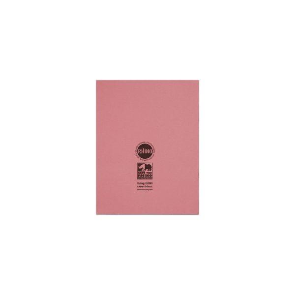 9x7 Pink BACK