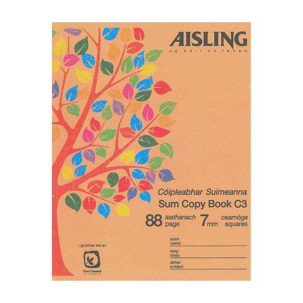 ASX13 C3 2 1