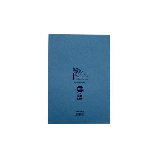 RHCN5 4 5