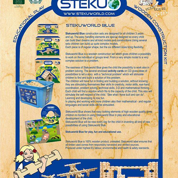 STEKU 260 C 02