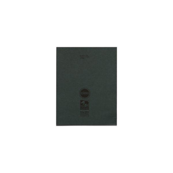 VEX554 67 0 5