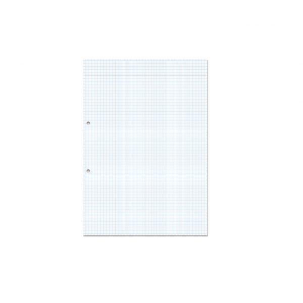 VLL060 60 1