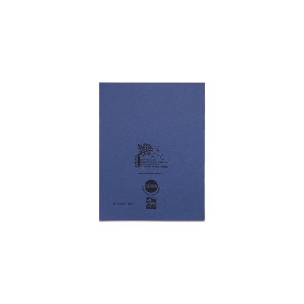 VPW023 46 6 5