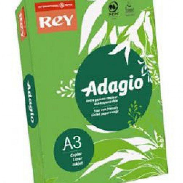 ADGA381 0