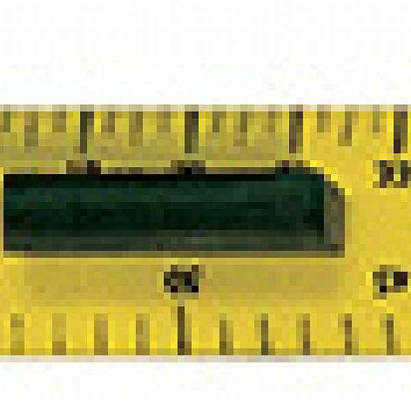 X46040 0