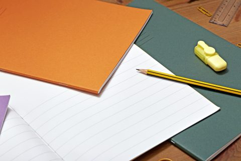 Best-In-Class Exercise Books